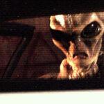 Abduction: tra fenomeno MAM ed interazioni aliene