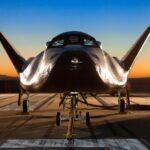 Dream Chaser – Un nuovo shuttle per il futuro?