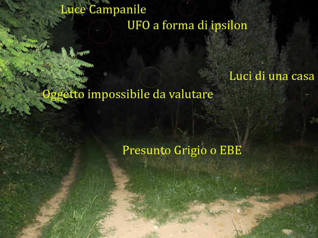 Un Grigio5