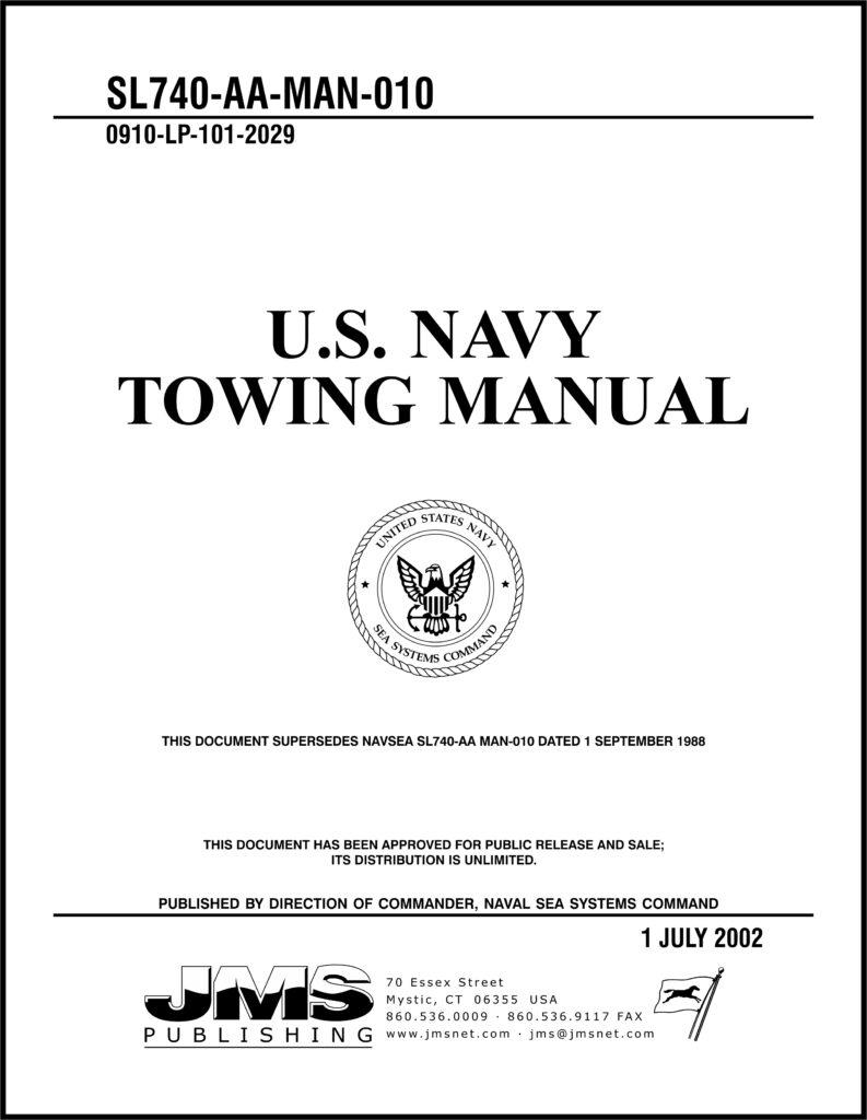 us navy manual ufo-uap