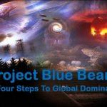 Il Progetto blue Beam ed il futuro dell'umanità